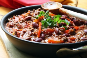 healthy-chilli-con-carne-recipe